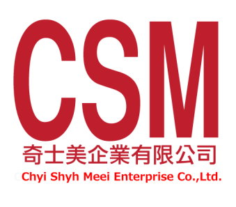 Chyi Shyh Meei Enterprise Co., Ltd.