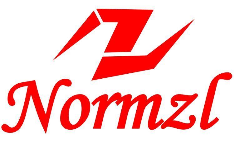 Guanghzhou Normzl Garments Co., Ltd.