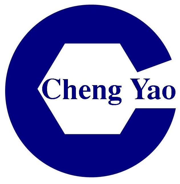 Cheng Yao Hardware Co., Ltd