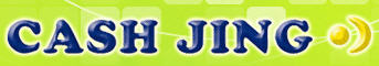 Jaan-Huei Industrial Co., Ltd.