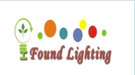 I Found Lighting Co.,Ltd