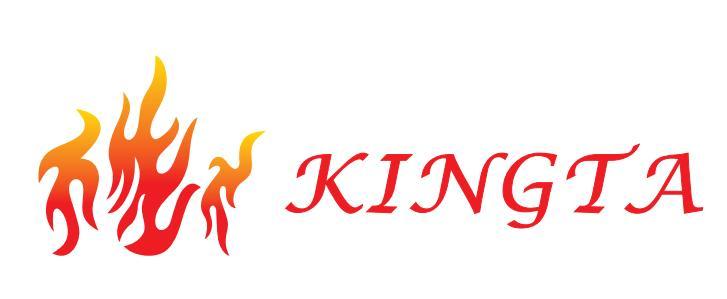 Dongguan Kingta-Sport Technology Co., Ltd.