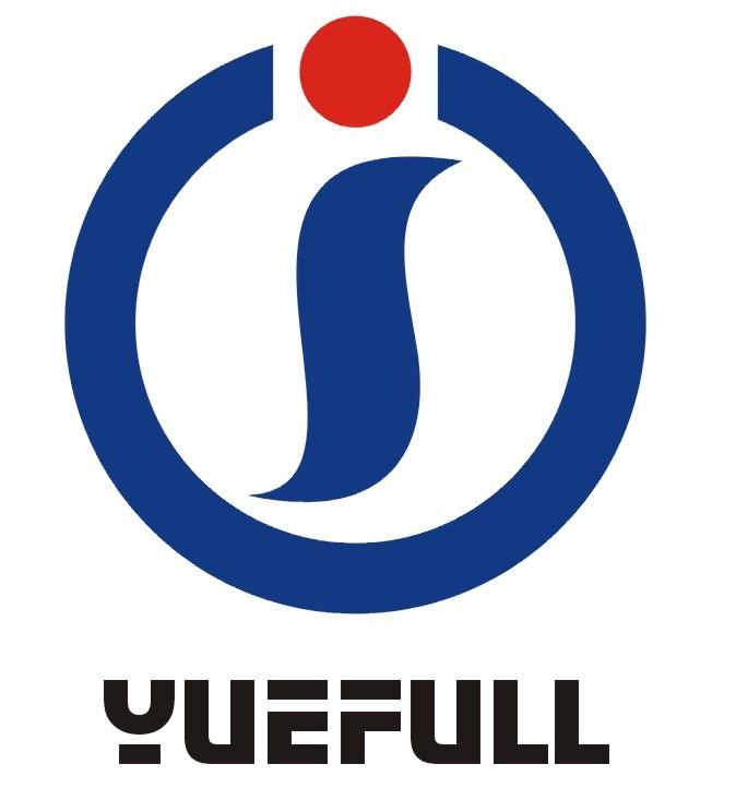 ShenZhen YueFull Acoustics Electronic Co.,Ltd
