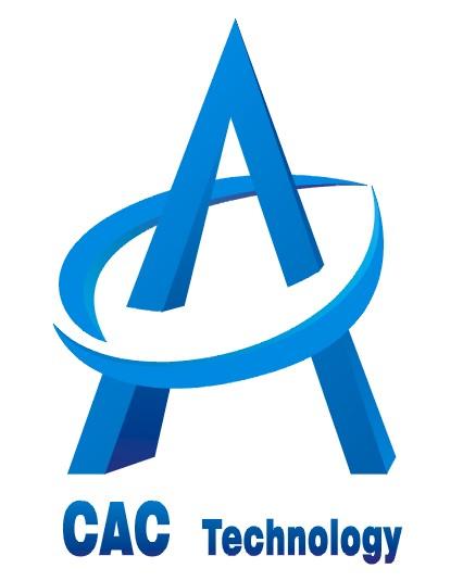 CAC Electronic Technology Co.,Ltd.