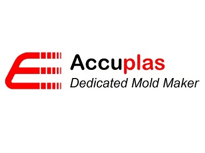 Accuplas Mold Limited