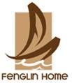 Ningbo Fenglin Import Export Co., Ltd.