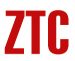 ShangHai ZTC Hardware Machinery Co., Ltd