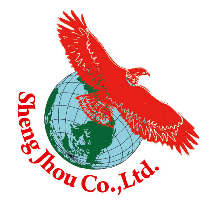 Sheng Jhou Co., Ltd.