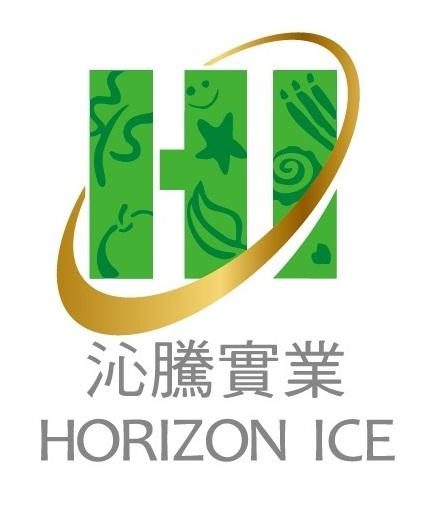 Horizon Ice Co., Ltd.