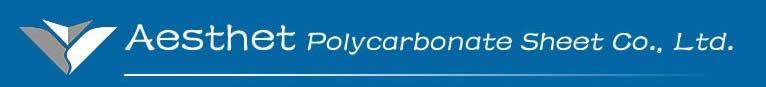 Aesthet Polycarbonate Sheet Co., Ltd.
