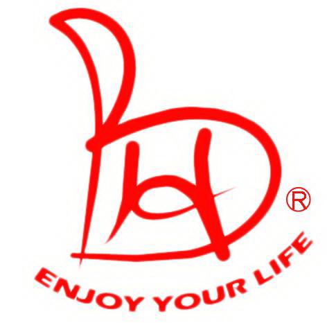 Big Home International Co., Ltd.