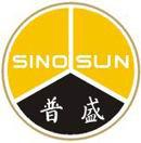 ZhengZhou Jin Rong Co.,LTD