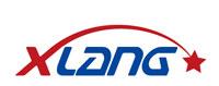 Xinglang Technology Co.,Ltd