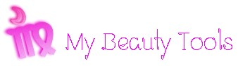 My Beauty Tools LTD