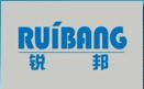Foshan Nanhai Ruibang Hardware Factory