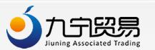 Hebei Jiuning Associated Trading Co.,