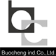 Buocheng Industrial Co., Ltd.