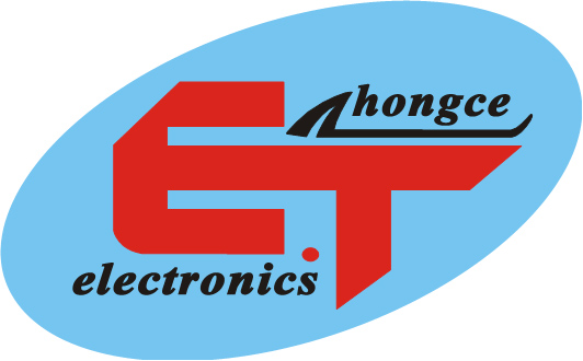 Ningbo Zhongce E.T Electronics Co., Ltd