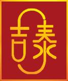 Hebei Jitai Special Shped Steel Group Co.,Ltd