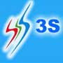 3S I E Shijiazhuang Co., Ltd.