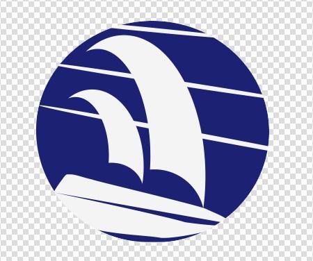 Jingjiang Newseas Marine Equipment Co., Ltd