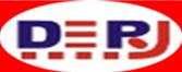 Ruian Dery Auto Spare Parts Co., Ltd
