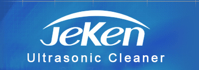 Jeken Ultrasonic Cleaner Limited