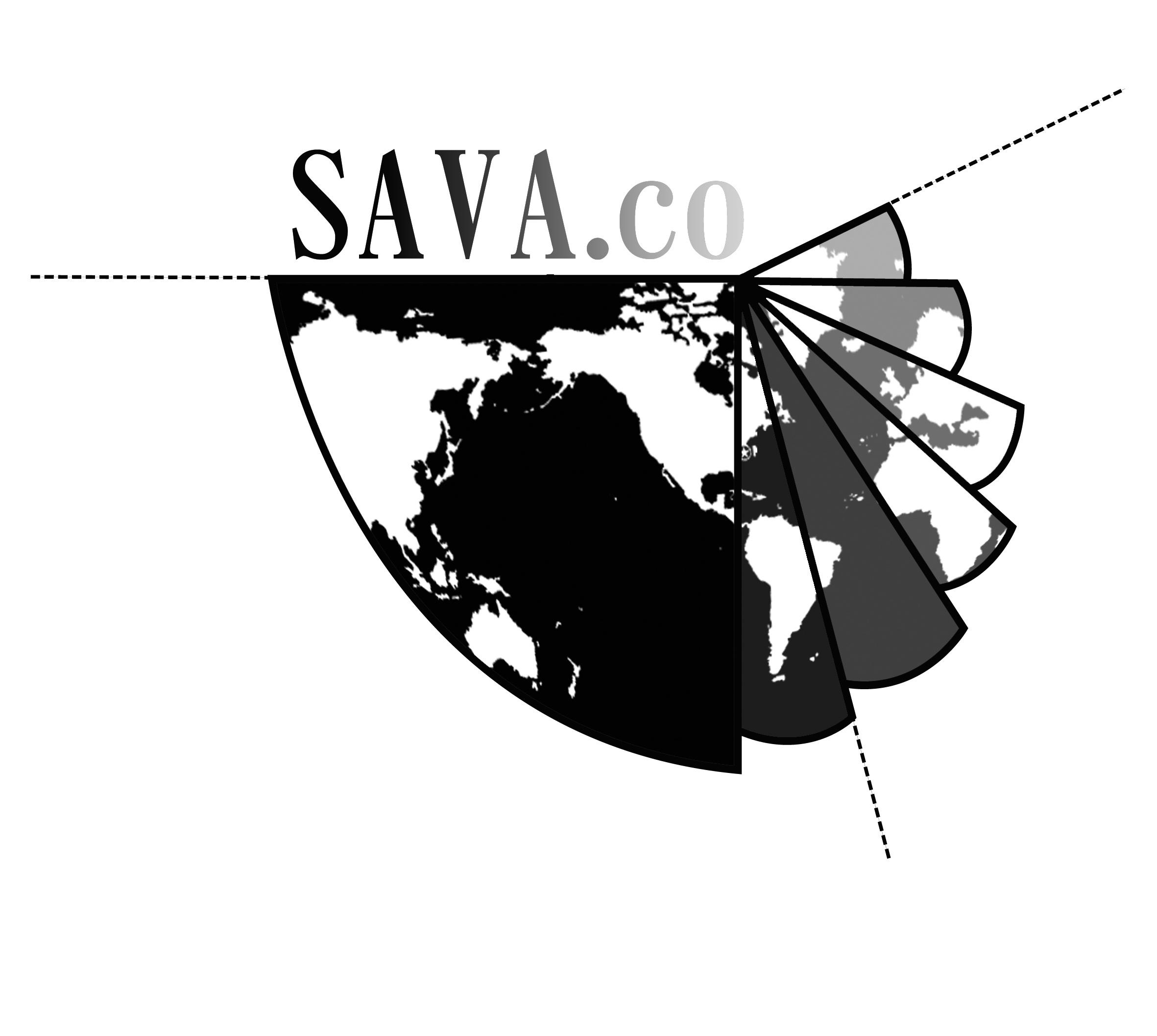 Sava Trading Company