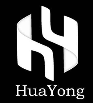 Hebei Huayong Import Export Co., Ltd.