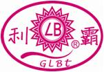 GLBt Enterprise Co., Ltd.
