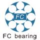 Juc Bearing Co., Ltd.