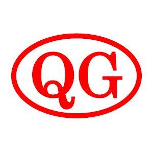Shanghai Qiaoge Industry Co., Ltd