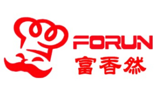 Forun International Pty. Ltd.