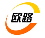 Zhengzhou Olu Technology Co., Ltd