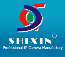 Shenzhen Shixin Digital Co., Ltd.