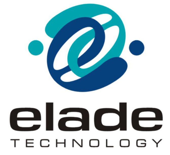 Shaanxi Elade New Material Technology Co., Ltd