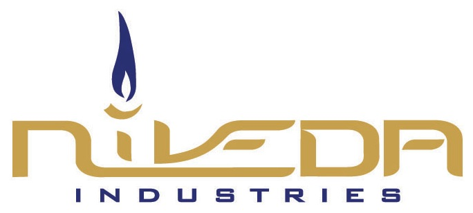 Niveda Industries Ltd