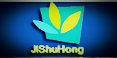 Jsh International Ltd. Co