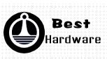 Best Hardware Co., Ltd.