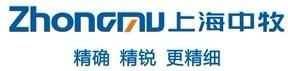 Wenzhou Zhongmu Liquid Equipment Co.,Ltd