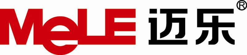 Shenzhen Mele Digital Technology Co.,Ltd