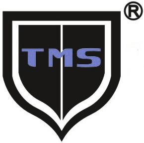 Tms Technology Co., Ltd