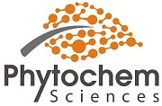 Guangzhou Phytochem Sciences Inc.