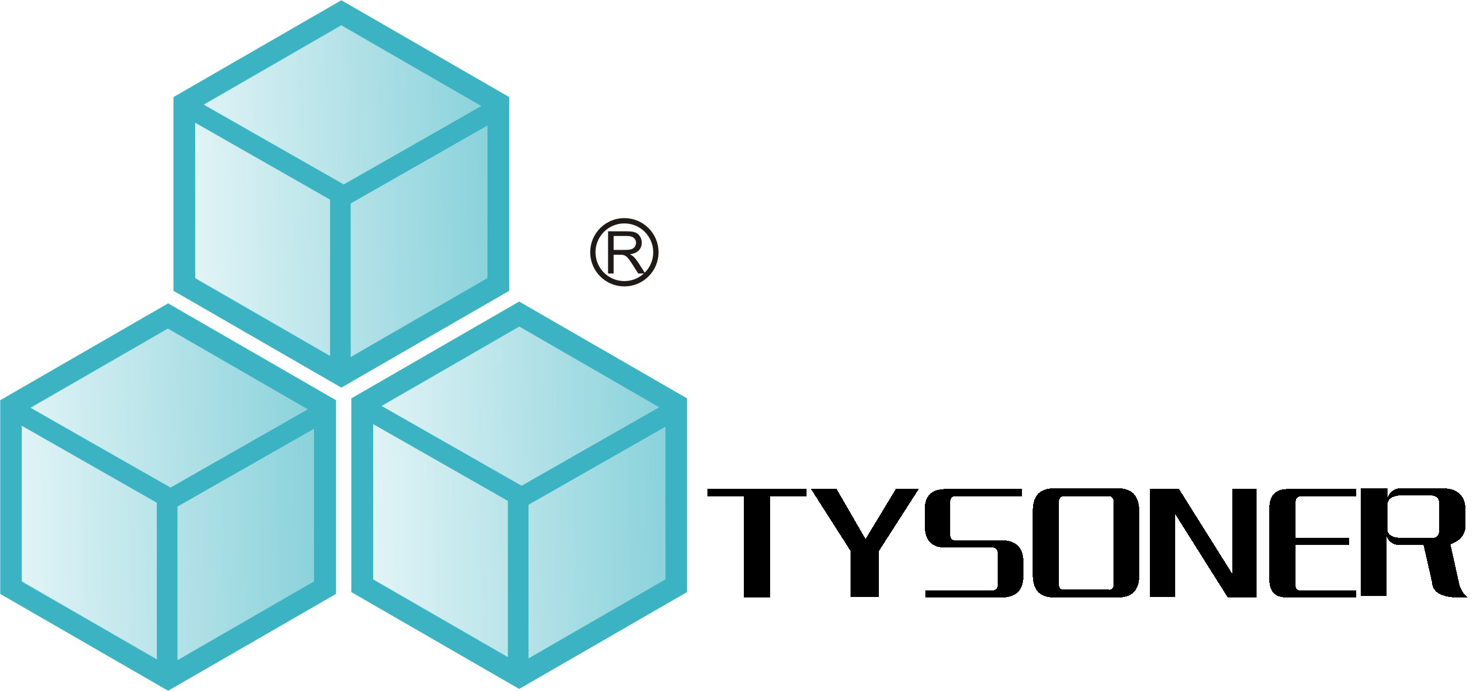 Tysoner Trading Co.,Ltd.
