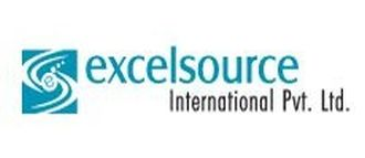 Excelsource International Pvt Ltd.