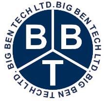 Big Ben Tech Limited
