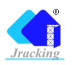 Nanjing Jiangrui Storage Equipment Co., Ltd.