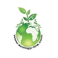 HK Ecology Line Co, . Ltd.