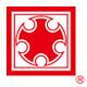 Dah Shi Metal Industrial Co., Ltd.