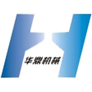 Jingjiang Huading Machinery Manufacturing Co., Ltd